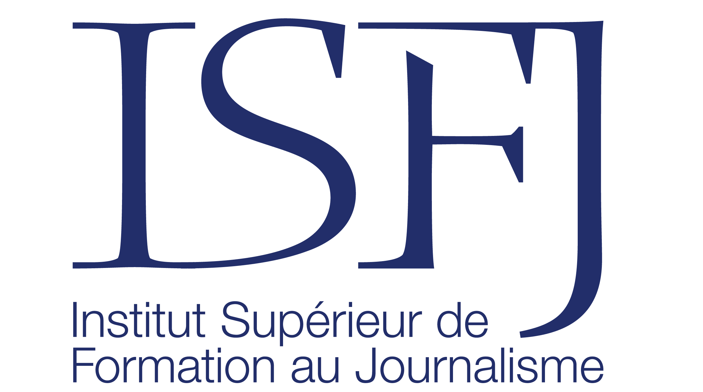 ISFJ Paris