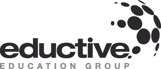 Logo Eductive Group