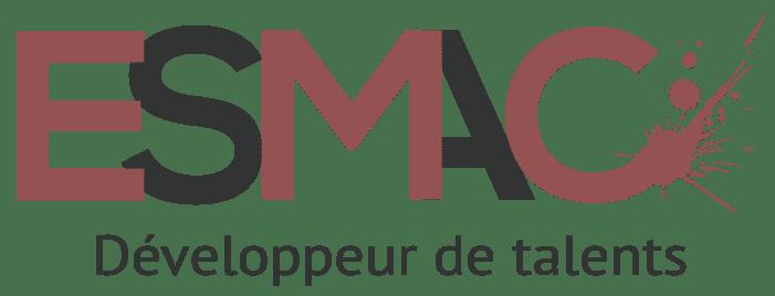 ESMAC