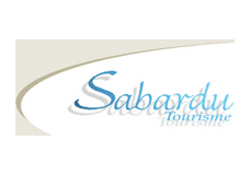 sabardu